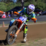 CENTRAL COAST CUP MOTOR CYCLE RACE MEETING THIS WEEKEND
