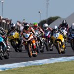 Phillip Island Championship expands in 2017!