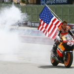 Big Plans For The One Year Anniversary Of Nicky Hayden's Death