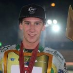 Aussies contest FIM Speedway U-21 World Speedway Championship this weekend