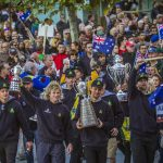 Australia Counts Down to International Six Days Enduro