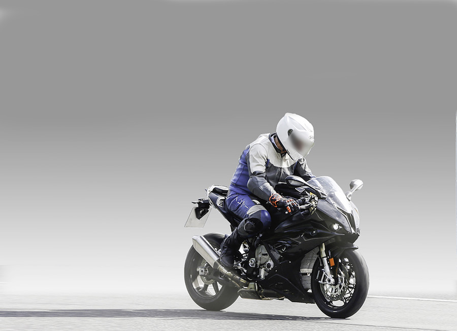 All All New Bmw S1000rr On Test Australian Motorcycle News