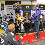 Grid Talk - Joe Falzon