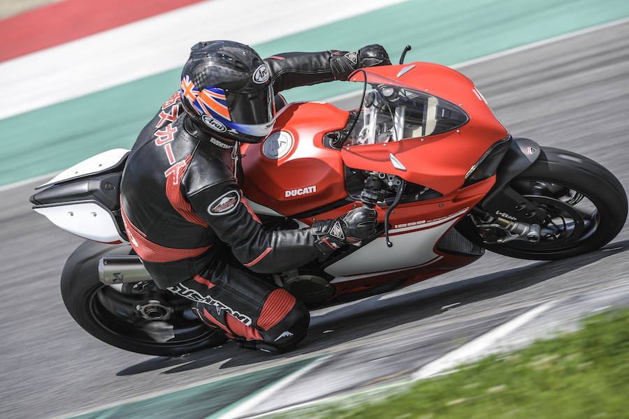 Ducati Scrambler Desert Sled Release Date