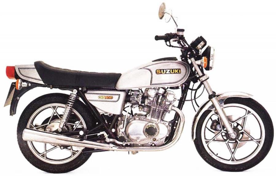 Stupendous Used Bike Suzuki Gs500 1989 2014 Australian Motorcycle News Camellatalisay Diy Chair Ideas Camellatalisaycom
