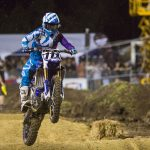 Brayton & Ferris Ready for Epic Australian Supercross Battle