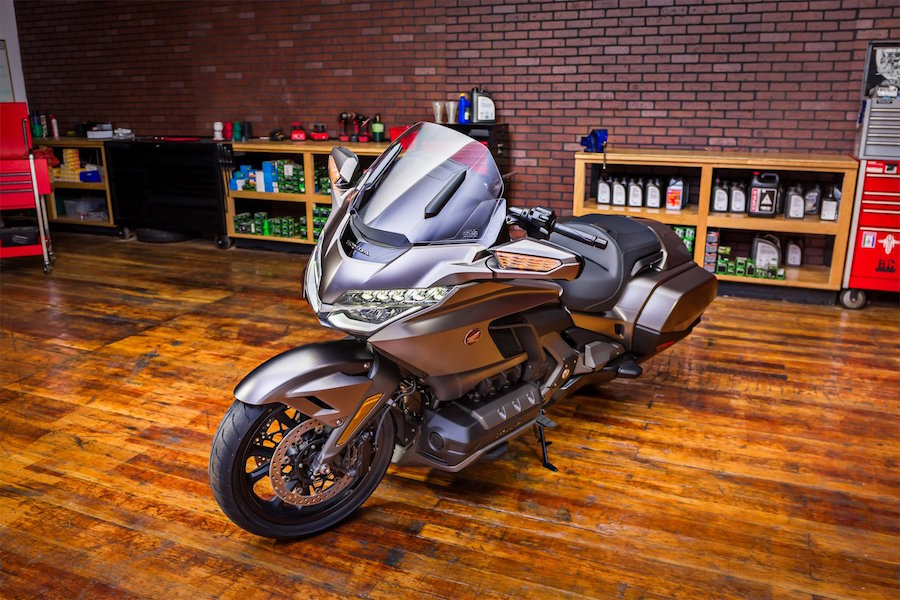 Kawasaki Teases New Z650RS Retro Sport Model | Motorcycle News