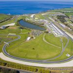 There is no circuit like Phillip Island