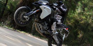 Quickspin – Ducati Mu...