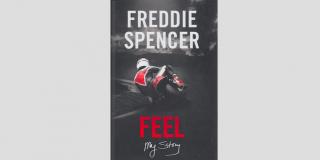 Feel, My Story – Freddie Sp...