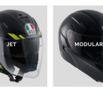 New AGV Website for Australia
