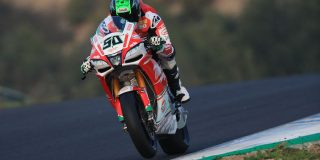 AUSWorldSBK: How will the t...