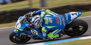 ASBK Back with a Bang as Ch...