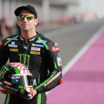 Zarco becomes hot property