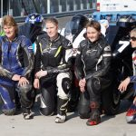 Tasmania's Inter Club Championships