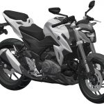 Suzuki to jump on 300cc bandwagon