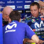 One year on: can Yamaha end the streak at Assen?