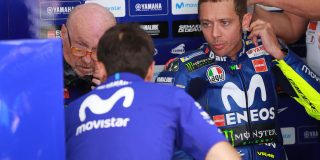 One year on: can Yamaha end...