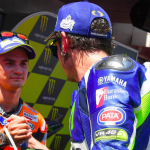 Pedrosa and Yamaha: a match made in heaven?