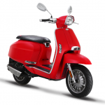 LAMBRETTA AUSTRALIA ANNOUNCES MODEL RANGE & PRICING