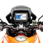 KTM to join the radar revolution
