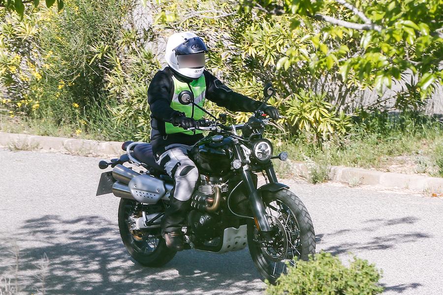 Ducati   Sport Bore