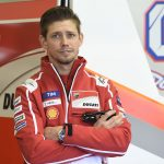 Casey Stoner and Ducati to end their collaboration