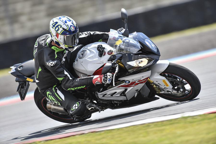 AGV K5-S Thorn 46 Helmet - Australian Motorcycle News