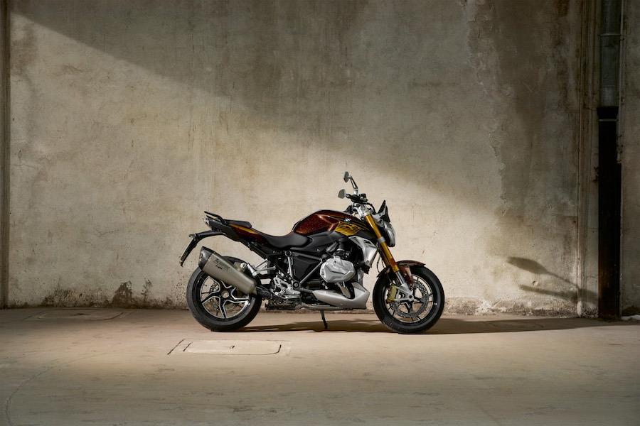 New Bmw R 1250 R Rs And Bmw R 1250 Gs Adventure Australian