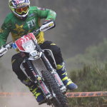 AUSTRALIA BRINGS THE HEAT ON DAY 1 OF ISDE