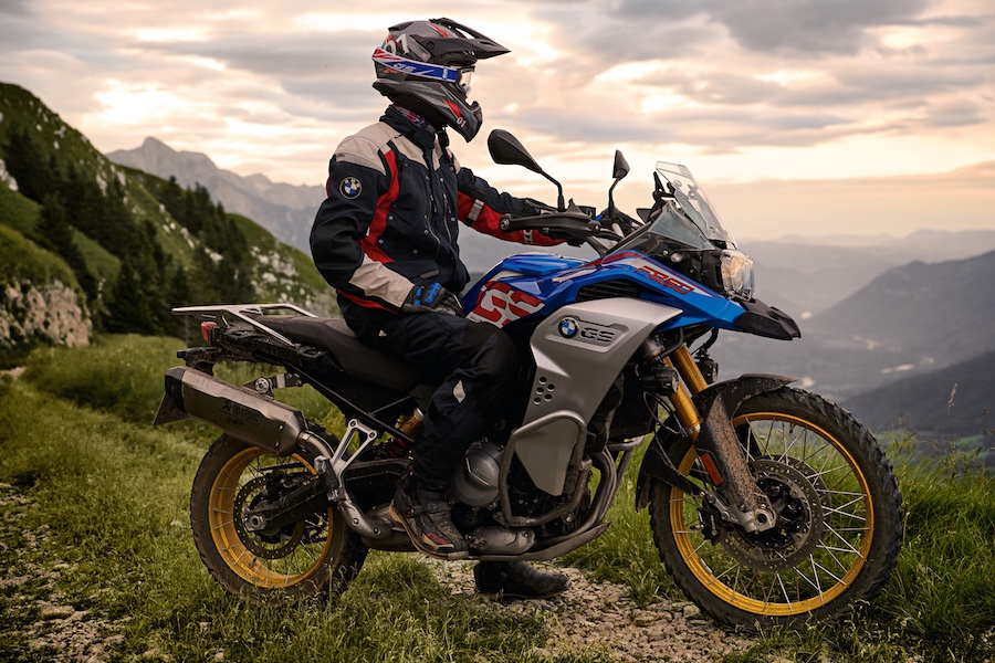 adventure bikes in 2019 australian motorcycle news. Black Bedroom Furniture Sets. Home Design Ideas