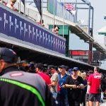 AUSWorldSBK Gear up for three action-packed days Down Under