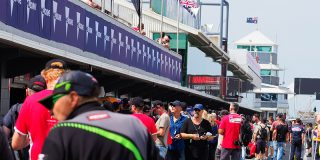 AUSWorldSBK Gear up for thr...
