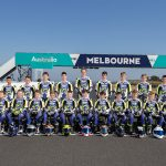 bLU cRU Oceania Junior Cup at Wakefield Park