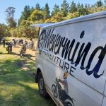 Tasmania Nevermind Adventure Tour