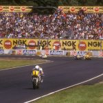 Eddie Lawson's back-to-back titles