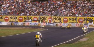 Eddie Lawson's back-to-back...