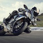 Next-gen YZF-R1 gets MotoGP tech