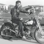 RIP Dick Dale