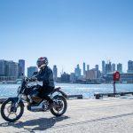 Inside a motorcycling renaissance