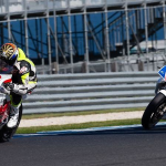 Superbike Masters to wind back the clock at Morgan Park