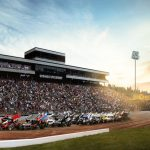 The future of Springs Speedway is now certain