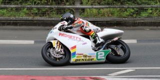 Anstey back after winning c...