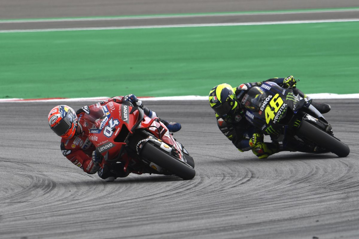 Image result for motogp malaysian grand prix 2019