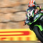 NEW RIDER LINE-UPS FOR WSBK ARAGON TEST