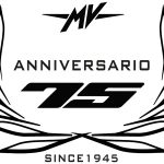MV AGUSTA CELEBRATES ITS 75TH ANNIVERSARY