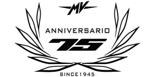 MV AGUSTA CELEBRATES ITS 75...