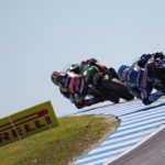 JUST TWO WEEKS UNTIL WSBK KICKS OFF AT THE ISLAND