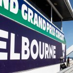 2020 AUSTRALIAN MOTORCYCLE GRAND PRIX CANCELLED