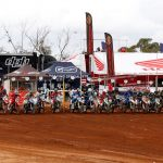 MOTORCYCLING AUSTRALIA TAKES CONTROL OF THE AUSTRALIAN MOTOCROSS CHAMPIONSHIP